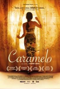 Película libanesa, Libano, cine libanes