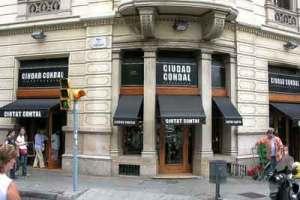 restaurante tapas barcelona
