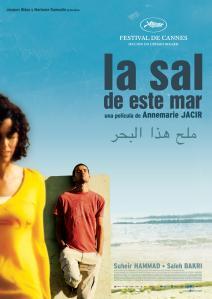 entretenimiento, pelicula palestina, películas arabes, cine palestino,