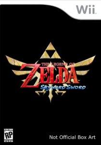 legend of zelda skyward sword, zelda, link, nintendo, nintendo wii, wii u