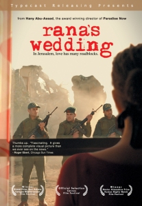 entretenimiento, cine palestino, peliculas palestinas, cine arabe, peliculas arabes