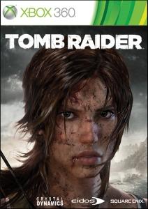 entretenimiento Tomb Raider videojuegos