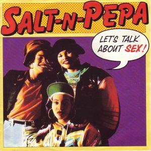 salt and pepa musica retro
