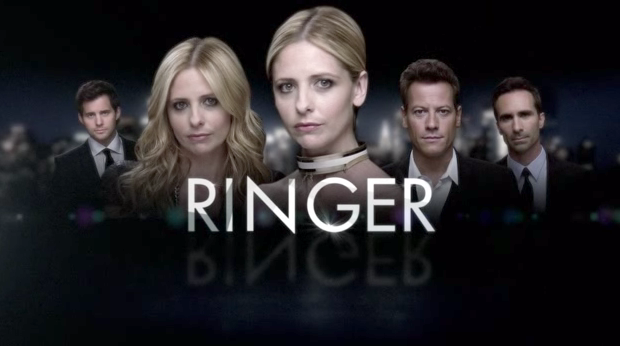 Ringer (2011) Screen-shot-2011-09-15-at-4-32-18-pm