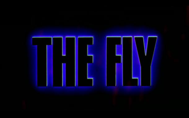 películas de ciencia ficción y horror la mosca 1986