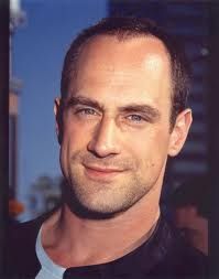 christopher meloni true blood hbo