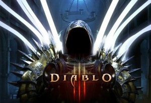 diablo 3 pc trailer vga 2011