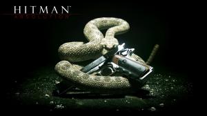 hitman quinto juego trailer vga 2011