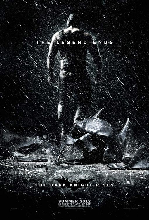 batman 3 dark knight rises 2012