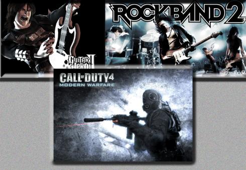 video juegos multijugador vs un solo jugador
