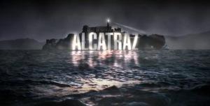 alcatraz serie televisión jj abrams españa