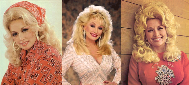 dolly parton canciones I will always love you