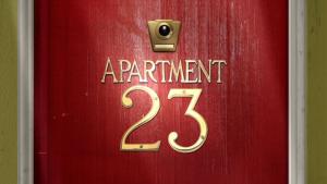 nueva serie de televisión 2012 apartment 23