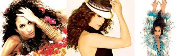 música española rosario flores