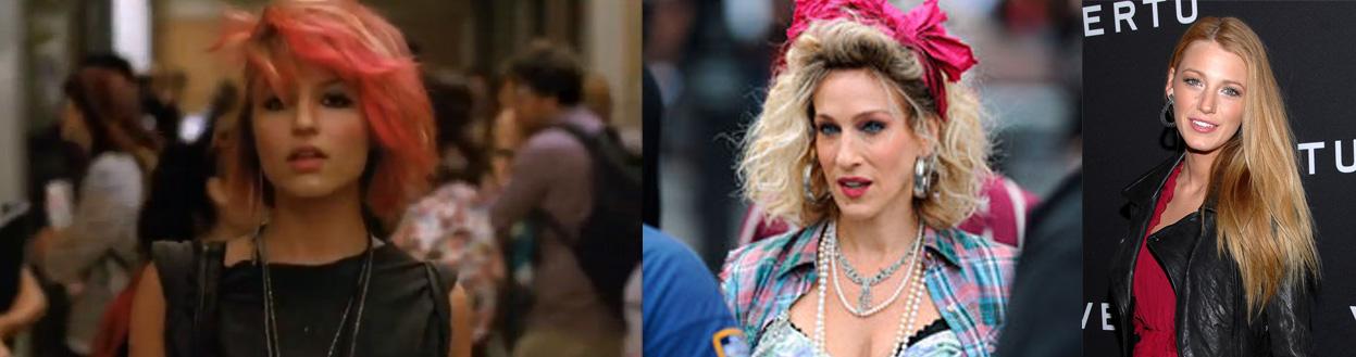 Sexo en nueva york regresa a la televisi n en 2012 yo - Ver pelicula sexo en nueva york 2 ...