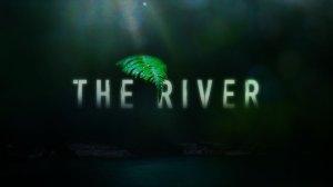 The River (El Rio) serie de televisión horror ABC