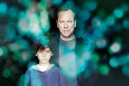 touch kiefer sutherland nuevas series televisión primavera 2012