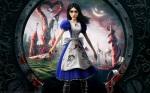 alice madness return video juego ps3 xbox 360