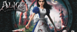 alice madness returns video juego ps3 xbox 360 analisis
