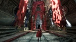 alice madness return video juego ps3 xbox 360