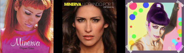 k.u. minerva estoy llorando por ti música eurodance