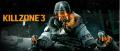 killzone 3 critíca análisis imagenes ps3 helghast