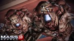 mass effect 3 video juegos rol xbox 360 ps3