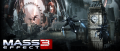 mass effect 3 recupera la tierra juego rol bioware xbox 360 ps3