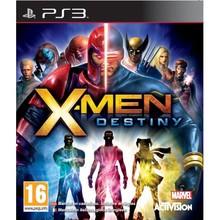 x-men destiny ps3 video juegos xbox 360