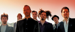 counting crows música de los 90s color blind
