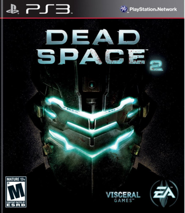 dead space 2 análisis crítica review