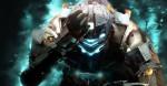 video juego dead space 2 ps3 crítica análisis