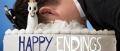 happy endings serie televisión