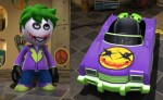 batman joker video juegos coches ps3