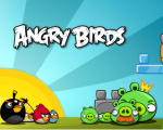 video juegos angry birds