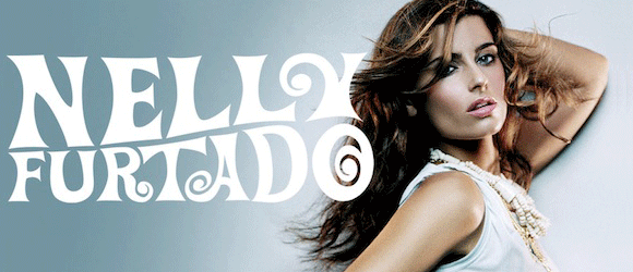 nelly furtado música canciones