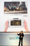 nintendo gamescom 2012
