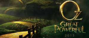 oz the great and powerful trailer