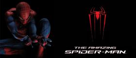 critica amazing spiderman