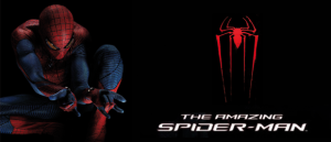 critica amazing spiderman