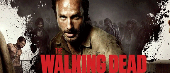 trailer tercera temporada the walking dead