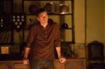 revolution nueva serie de televisión otoño 2012