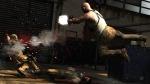 video juegos ps3 xbox 360 max payne 3 critica análisis