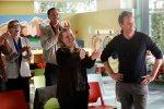 nuevas series de televisión otoño 2012 go on