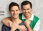 serie de television gay the new normal