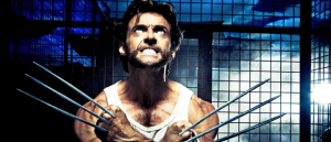 hugh jackman the wolverine 2013